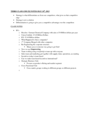 third-class-gms-522-notes-docx