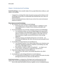 chapter-1-introducing-social-psychology-docx