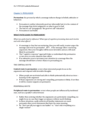 chapter-5notes-docx