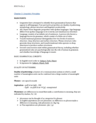 psy374ch-2notes-docx