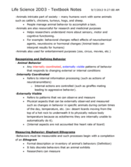 life-science-2d03-textbook-lecture-notes-docx