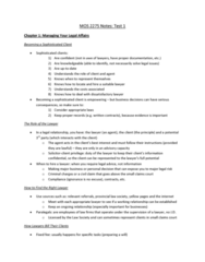 mos-2275-midterm-1-notes-mark-95-