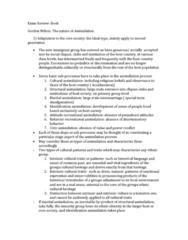 soc218-exam-review-lec4-6-docx