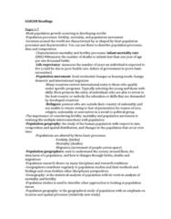 ggr208-readings-docx
