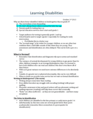 learning-disabilities-oct-3rd-pdf