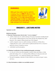 eng250y1-j-winthrop-m-rowlandson-lecture-notes-docx