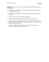 studyguide-exam1-amh2010-docx