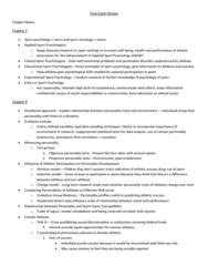 sport-psychology-final-exam-review-docx