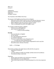 eng-1122-lecture-4-docx