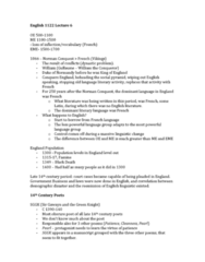 english-1122-lecture-6-docx