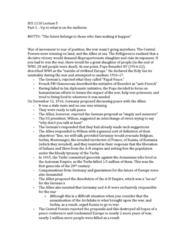 his-1110-lecture-5-docx