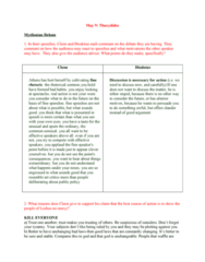 test-1-notes-doc