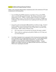 f11-bu111-updated-additional-margin-buying-problems-docx