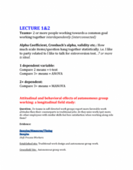 lecture-notes-1-2-3-docx