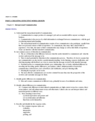 lecture-4-chapter-8-interpersonalcommunication-pdf