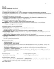 kin-introduction-term-1-2013-docx