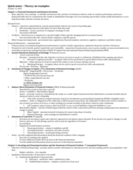 quicknotes-for-midterm-1-comm-2aa3