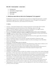 biol-303-study-questions-set-1