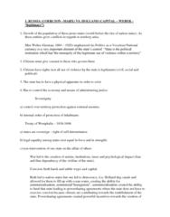 pols-2950-winter-term-essay-answers