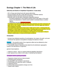 ecology-2483-chapter-lecture-notes-1-7-pdf