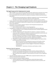 bu354-chapter-2-the-changing-legal-emphasis-docx