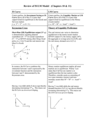 ch10-11-review-doc