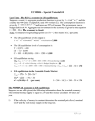 ecmb06-special-tutorial4-ch3-4-8-doc