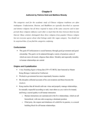 chinese-religions-chapter-9-notes-doc