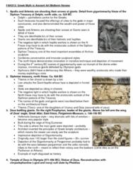 fah313-midterm-review-docx