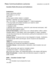 cs-101-lectures-mid-term-notes-docx