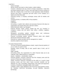 afm-midterm-review-ch1-doc