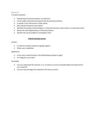 communication-tutioral-4-docx