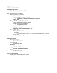 frhd-3070-ethics-in-research-docx