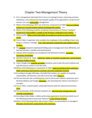 mgt-300-chapter-2-docx
