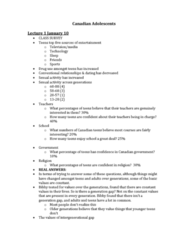 lecture-notes-2p03-docx