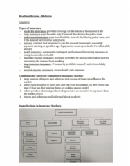 midterm-exam-review-readings-