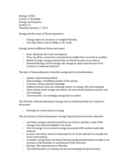 lecture-4-readings-docx