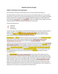 biz-law-mos-2275-key-concept-pdf