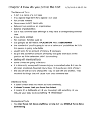 mos-2275-biz-law-chapter-4-notes-docx