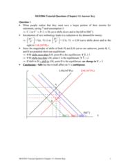 tutorial-solution-ch-11-doc