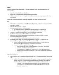 bu231-textbook-notes-chapter-5-docx