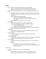 bu231-textbook-notes-for-the-midterm-docx