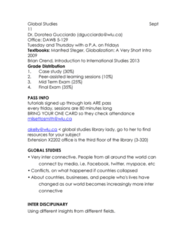 gs-101-global-studies-notes