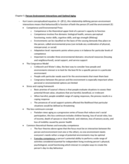 psych-3490-adult-development-and-aging-chapter-5-docx