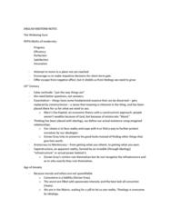 enga10-midterm-notes-pdf