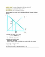 l11-consumer-demand-theory-10162013-pdf