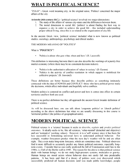 poli-sci-1020-jonasson-all-lecture-notes-and-text-these-will-be-good-for-the-exam-pdf