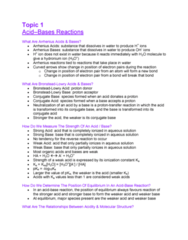 chem2213-topic-1-acid-base-reactions-notes-docx
