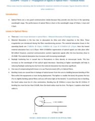propagation-of-signals-in-optical-fiber