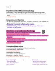 1st-sem-kin-notes-pdf